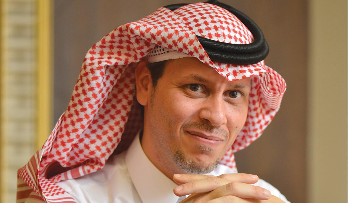 Fakher Al-Shawaf