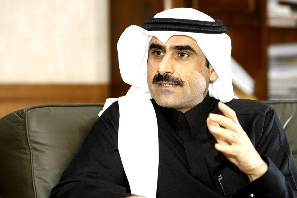 Yousuf Bin Abdullah Al Shelash