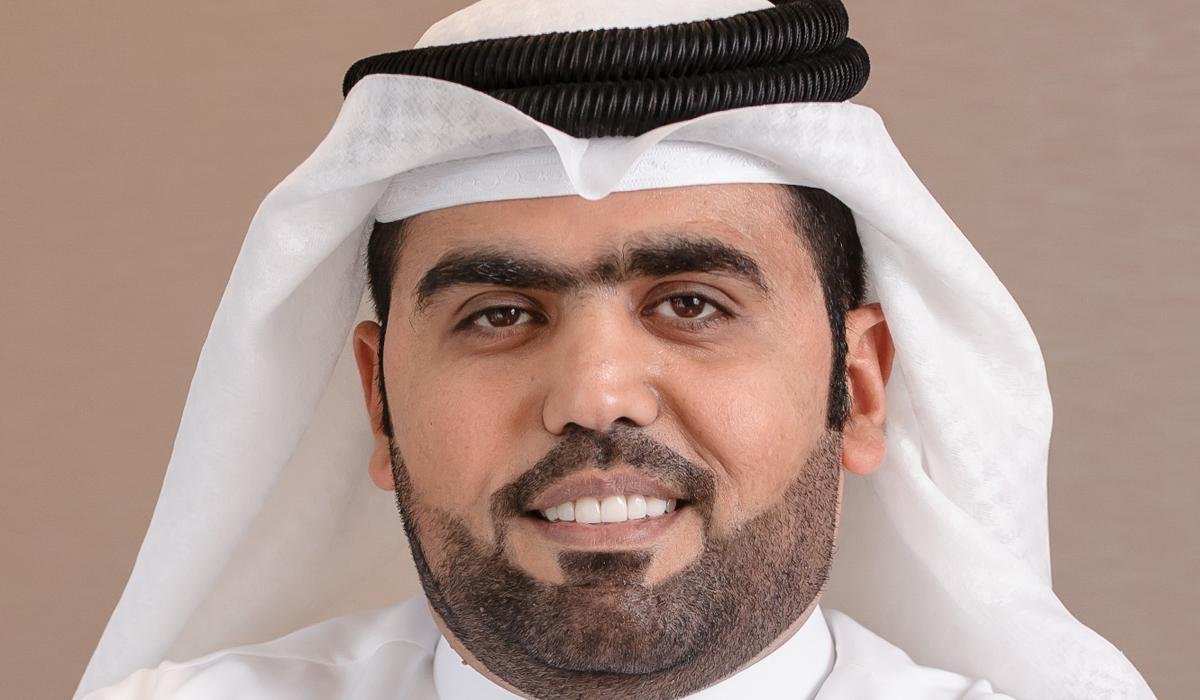 Raed Al Nuaimi
